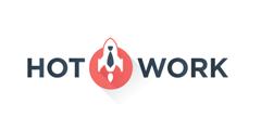 hotwork_logo.png