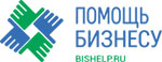 http://bishelp.ru/