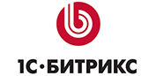 http://www.1c-bitrix.ru/