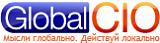 globalcio.ru