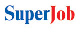 http://www.superjob.ru/