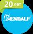 http://gendalf.ru/
